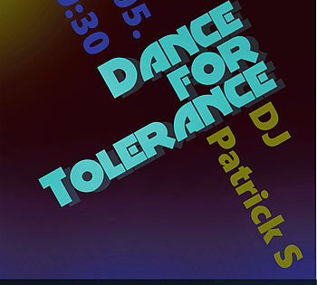 Dance for Tolerance